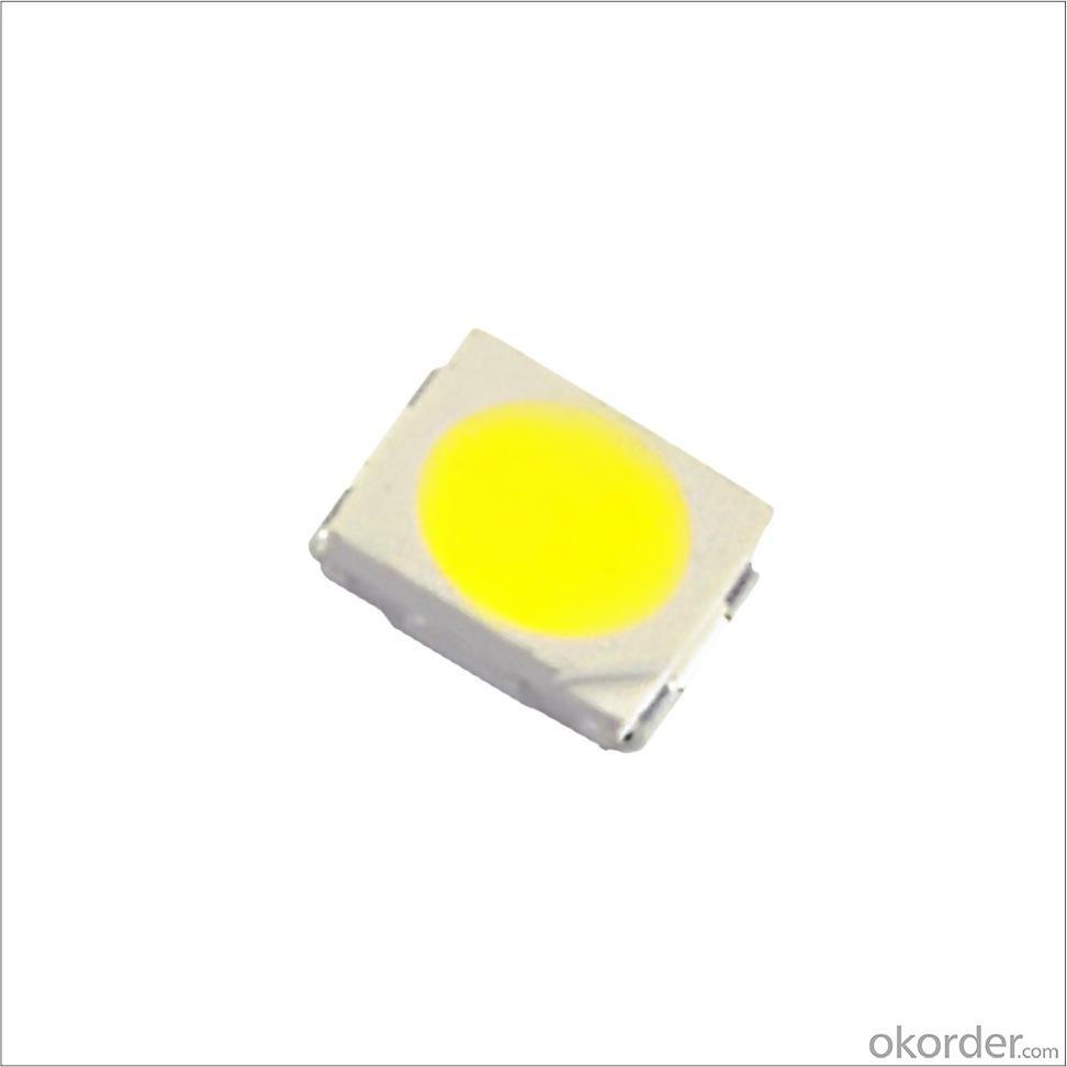 LED SMD  3528 Over 8lm 6000-7000K