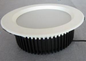 LED Downlight RGB Low-voltage 36 W