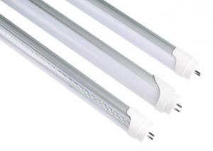 LED T8 Tube SMD Chip High Bright 1.2M 18W