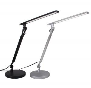 LED Table Lamp Studying Lamp 12W