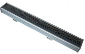 LED Wall Washer Single Color IP65 144W