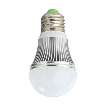 China Factory Quality E27 7W LED Globe Bulb Warm Nature Cool White Energy Saving Bulb Light Down Light AC 85V-265V