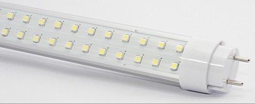 LED T8 Tube SMD Chip High Bright 0.6M 8W
