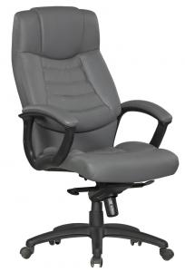 Classical Hot Selling High Quality Light Colour High Back Office Chair