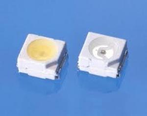 LED SMD 5050 14-16lm 6000-7000K