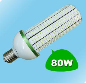 LED Corn Light LED Garden Lights 80W
