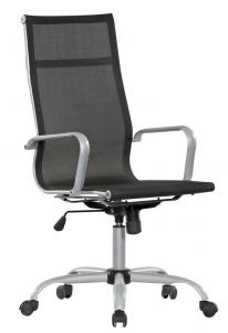 Hot Selling High Quality Popular Mesh Upholstery Office Chair