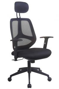 Hot Selling High Quality Popular Comfortable Mesh Chair Office Chair