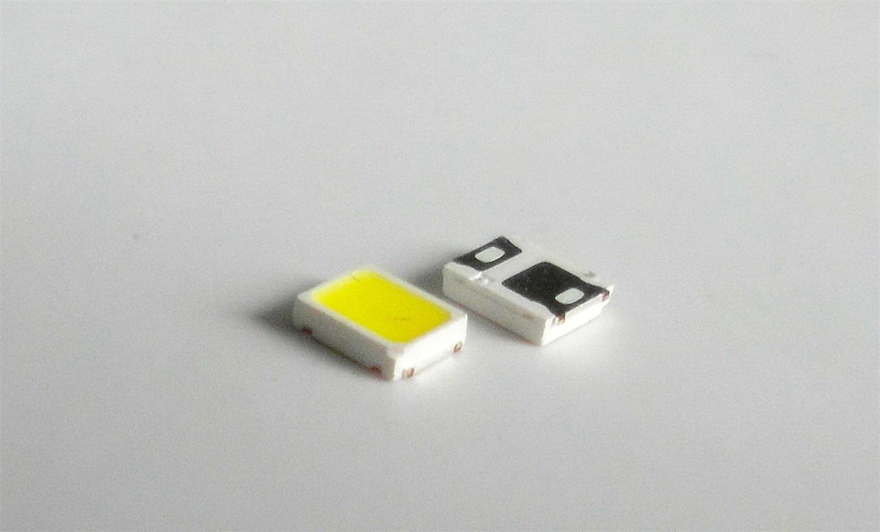 LED SMD 2835 24-26LM 2700-7500K