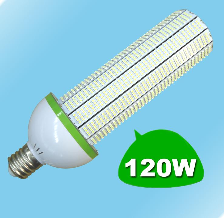 LED Corn Light LED Garden Lights 120W