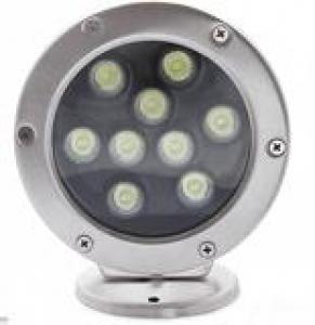 LED Pool Light 12W