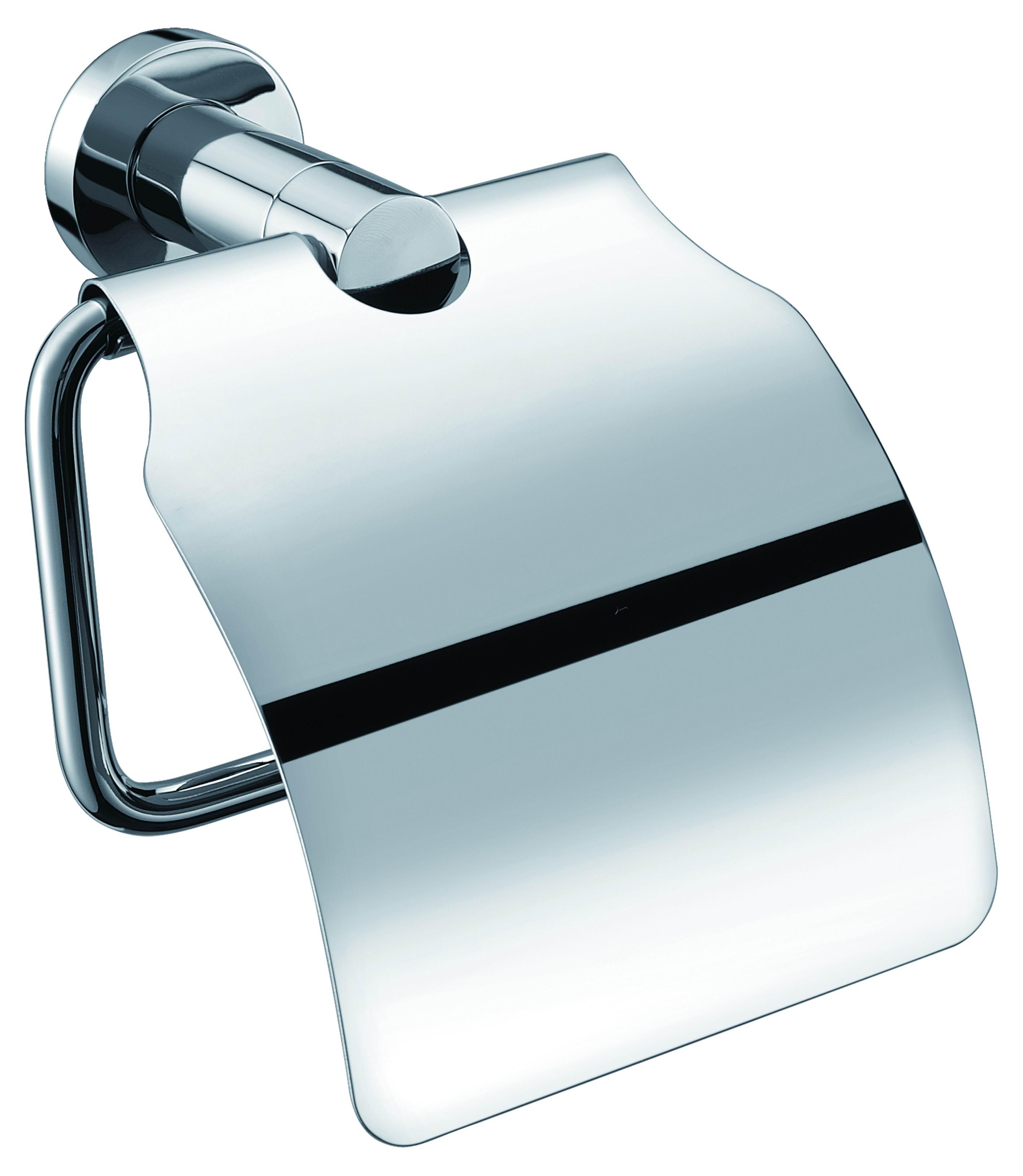 Brass Bathroom Accessories Roll Holder,Paper Holder