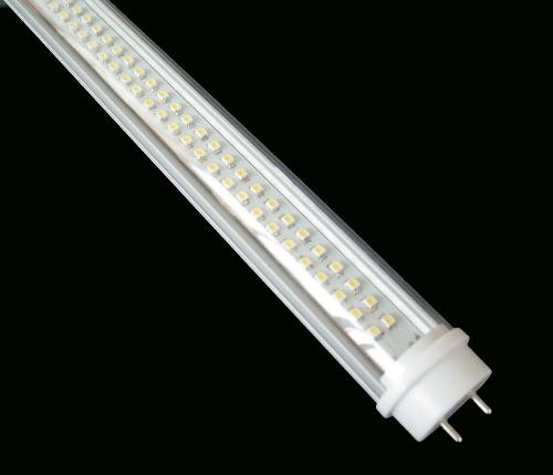 LED T5 Integrated Tube SMD Chip High Efficiency 1.2M 16W