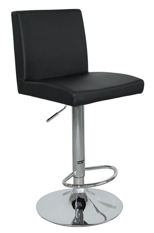 Hot Selling High Quality Comfortable Small plate Bar Stool