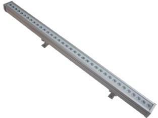 LED Wall Washer RGB IP65 36*3W