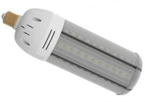 LED Corn Light LED Garden Lights With Fan 75W