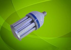 LED Corn Light LED Garden Lights Without Fan 25W