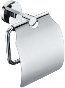 Mondern Decorative Bathroom Accessories Roll Holder