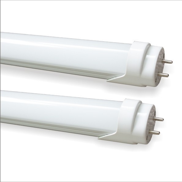 T8 LED Tube SMD Chip High Efficiency 0.6M 9W