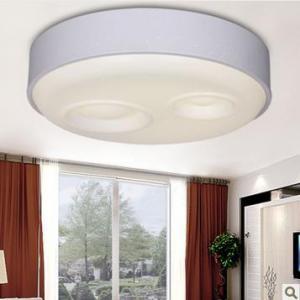 Living Room Light 440*100mmLED Crystal Ceiling Light Pendant Lights Classic Ceiling Pendant Light
