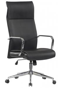 Classical Hot Selling High Quality Bonded Leather Front Office Chair