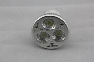 LED 3W Spot Light MR16 12V
