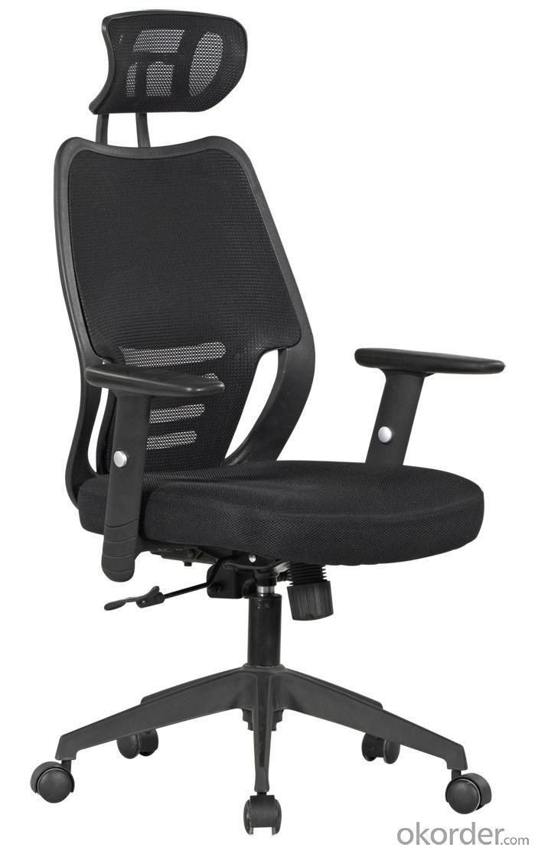 High Quality Popular Black Mesh Chair Office Chair