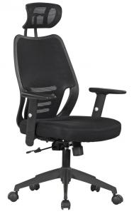 High Quality Popular Black Mesh Chair Office Chair