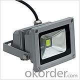 LED Flood Light High Brightness 10W