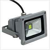 LED Flood Light High Brightness 10W