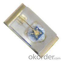 LED SMD 5050 18-20lm 6000-7000K