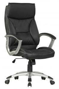 Classical Hot Selling High Quality High Back Manager's Chair