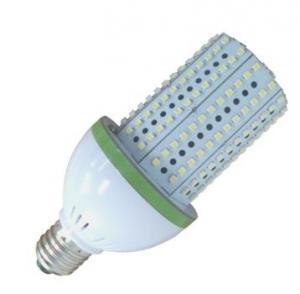 LED Corn Light LED Garden Lights 15W