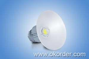 LED High Bay Light 180W