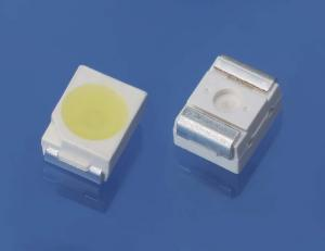 LED SMD 5050  Yellow Light