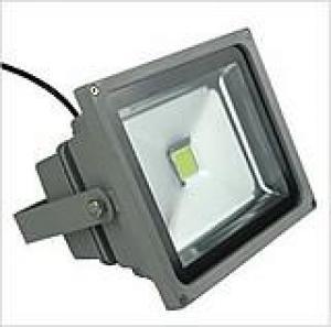 LED Flood Light High Brightness 30W
