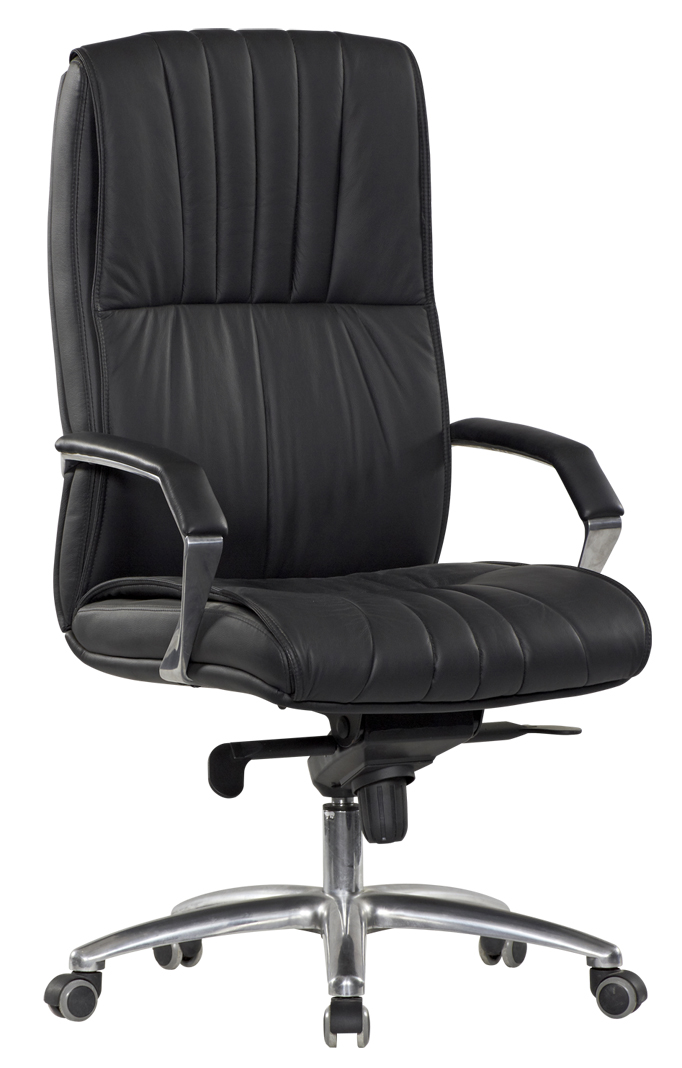 Classical Hot Selling High Quality Excutive's Office Chair