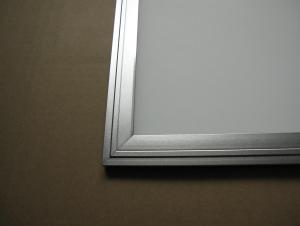 Triac Dimmable LED Panel Light 600x300mm 30W