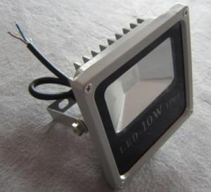 LED RGB COB  Low-pressure Flood Light High Brightness 10W