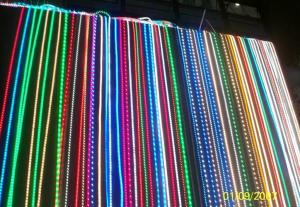 LED Strip Light Flexible strip light waterproof