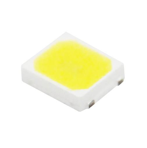 LED SMD 2835 20-22LM 2700-7500K