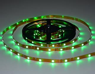 LED Strip Light Flexible strip light/ SMD5050