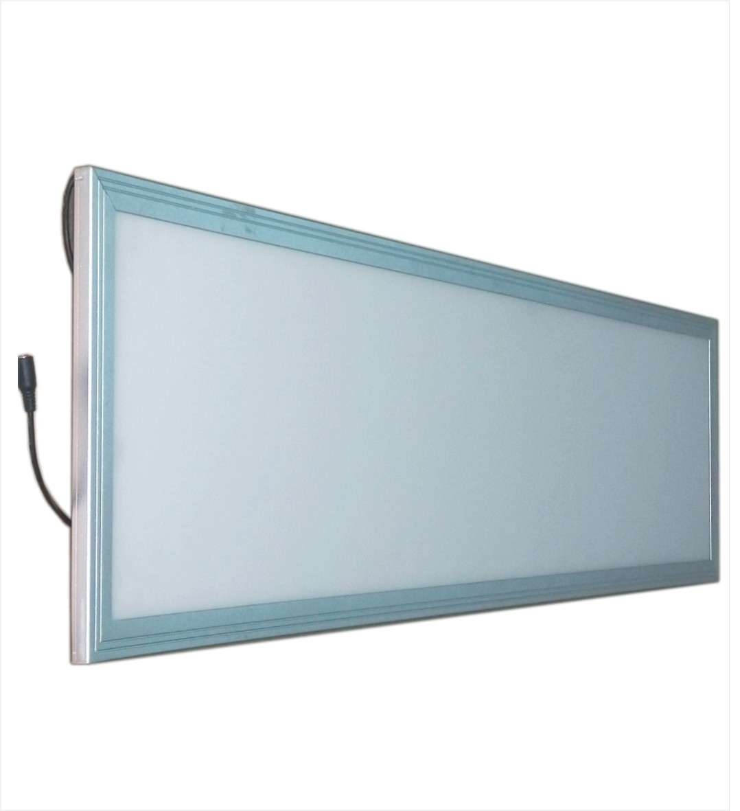 Triac Dimmable LED Panel Light 1200X300mm 30W