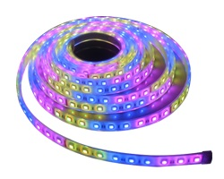 LED Strip Light Flexible strip light