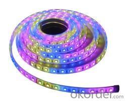 LED Strip Light Flexible strip light