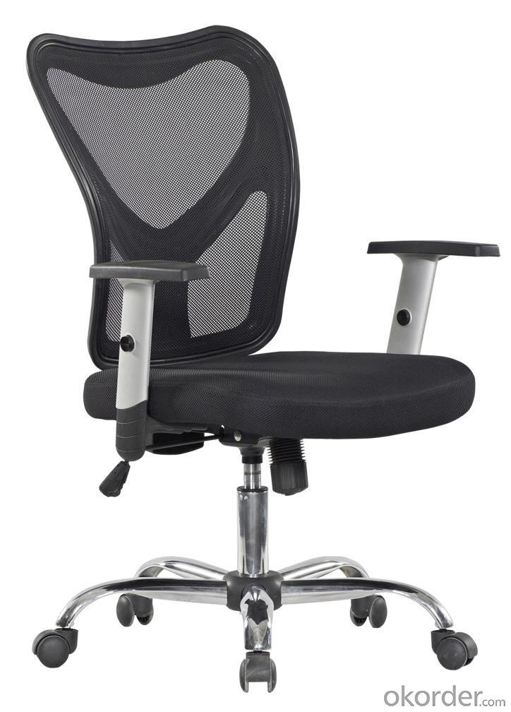 New Design Hot Selling Mesh Chair High Quality Office Chair