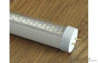 T8 LED Tube SMD Chip High Efficiency 1.2M 13W