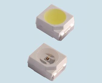 LED SMD 5050 12-14lm 6000-7000K