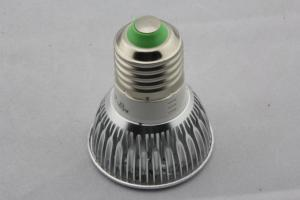 LED 6W Spot Light E27 220V