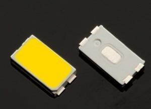 LED SMD 5730 55-60LM 2700-7500K